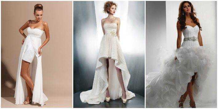 Довгі весільні сукні - популярні моделі 2015 року fc35525f32a75