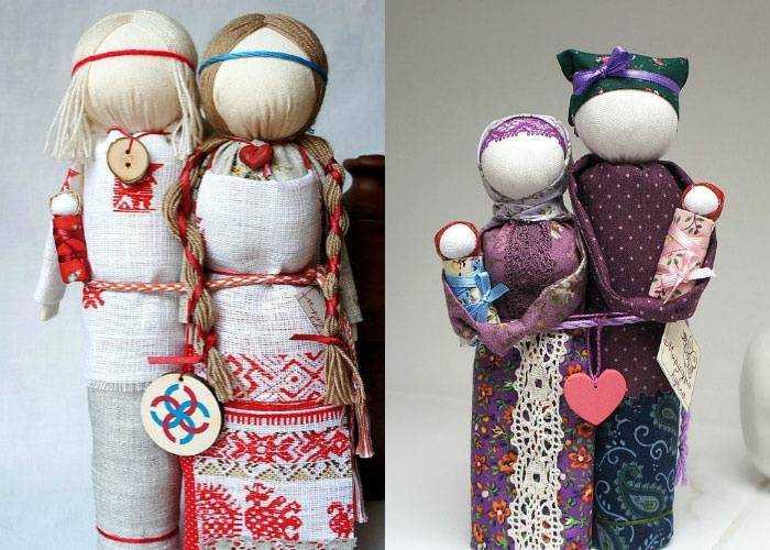 подарки для ляльки своими руками достигается путем уменьшения