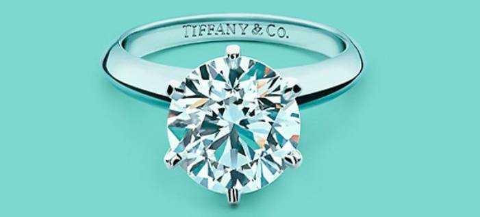 На який палець одягають кільце на заручини і як правильно носити 0d704eedb5620