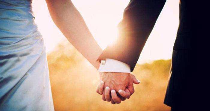 Как сделать двух людей вместе