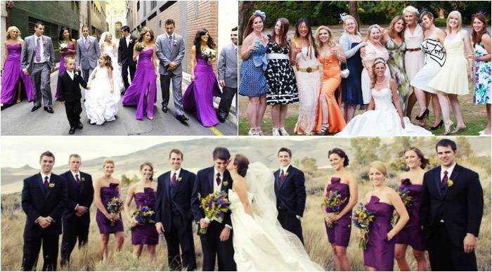 Что одеть на свадьбу летом беременной девушке гостье 21