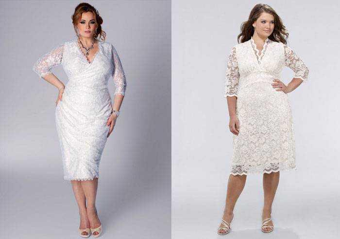 Кружевное свадебное платье. Також при виборі весільного плаття 50 52 розміру  ... 28b5635946286
