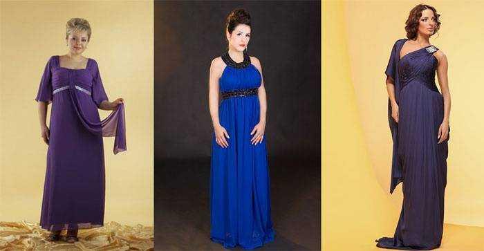 c80923b7f2fc76 Сукня на весілля для мами нареченого фото - який фасон, довжину і ...