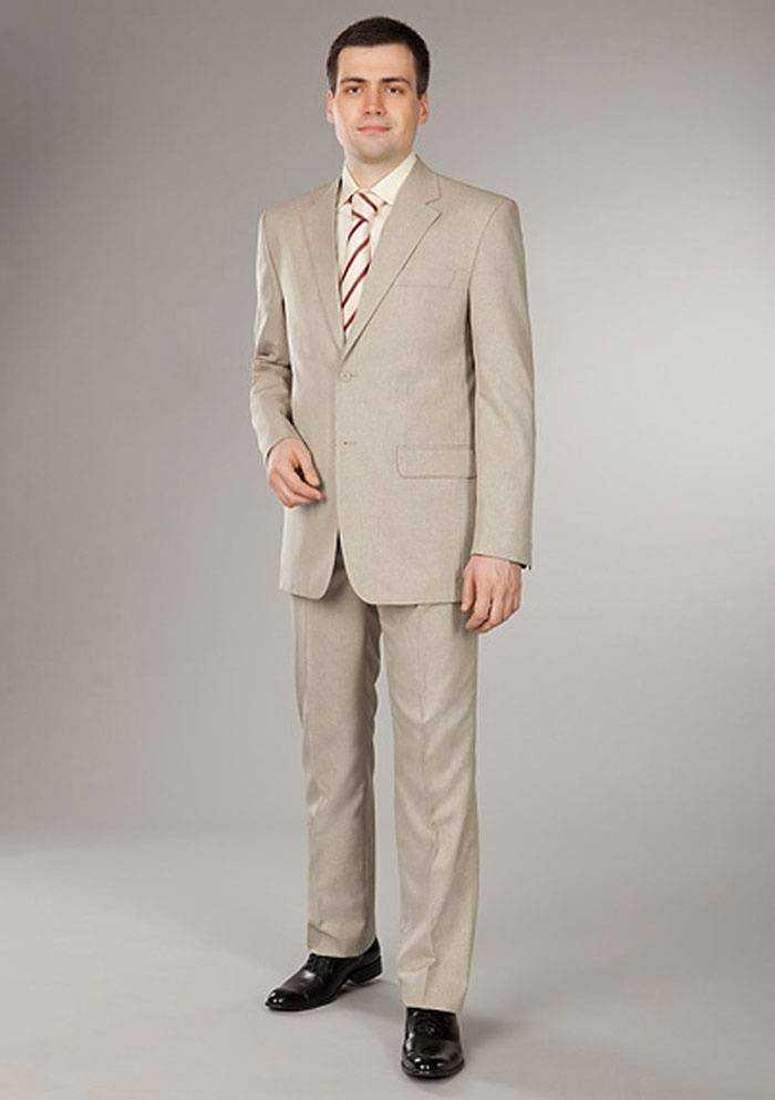 51694edaffc9dc Що одягнути на весілля гостю чоловікові - і строгі класичні образи, фото
